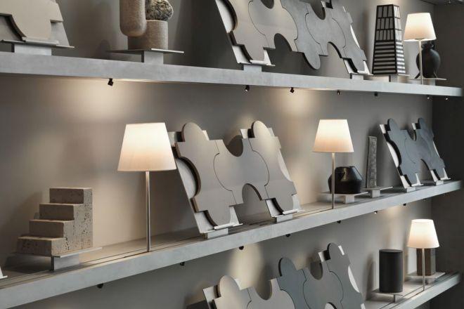 Marazzi presenta il nuovo showroom milanese