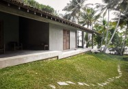 NORM_ARCHITECTS_K_HOUSE_115