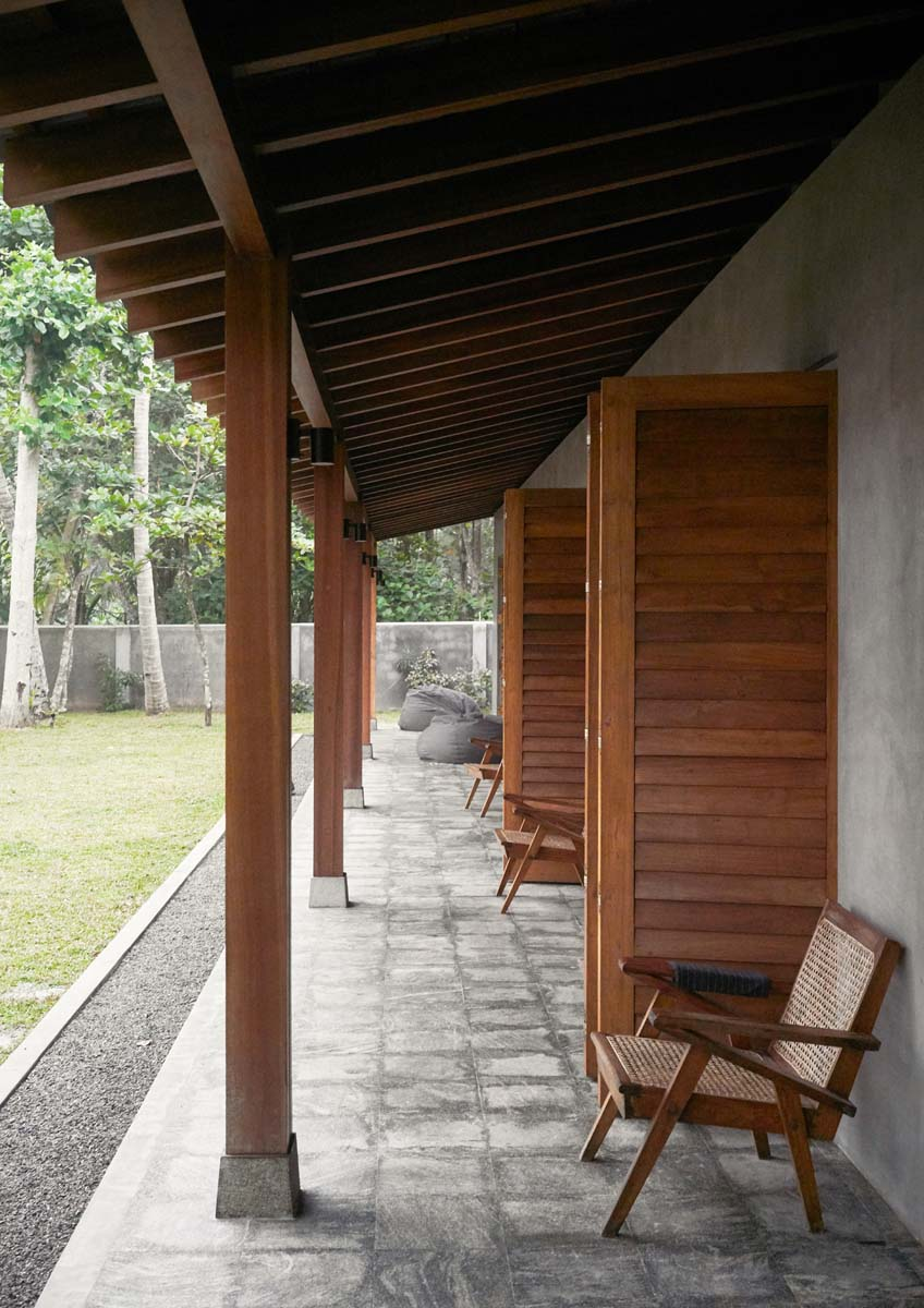 NORM_ARCHITECTS_K_HOUSE_118