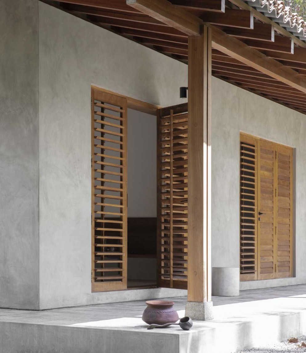 NORM_ARCHITECTS_K_HOUSE_52