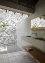 NORM_ARCHITECTS_K_HOUSE_93