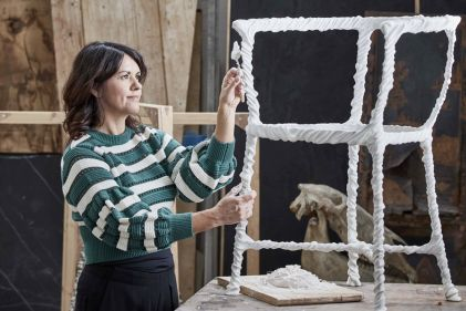 Nicola-Cox_Cox-London_London-Craft-Week-2019