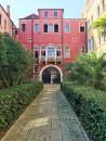 Palazzo_Experimentaldm4_venezia