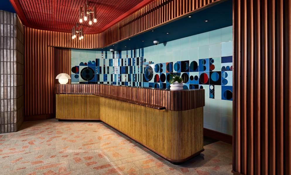 The_Standard_039 final floor