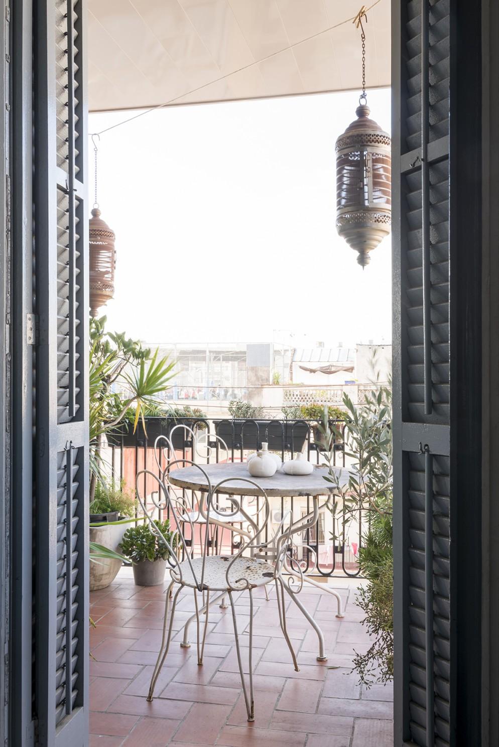 appartamento-classico-gracia-barcellona-16