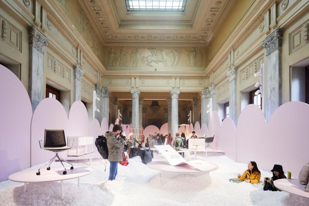 austria-guastalla-salone2019_165