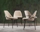 berto sedie-jackie-collezione-berto-salotti-2019