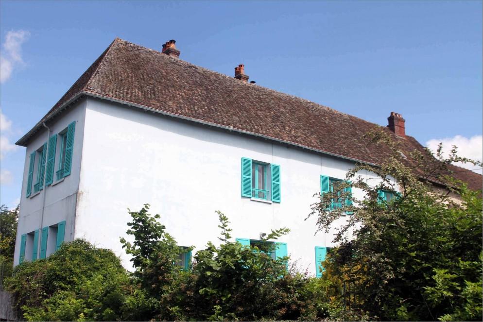 casa-monet-affitto-airbnb 1