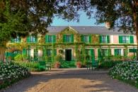 casa-monet-affitto-airbnb-1