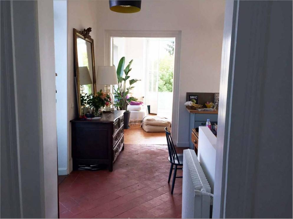 casa-monet-affitto-airbnb 2