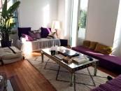 casa-monet-affitto-airbnb 3