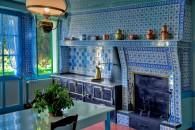 casa-monet-affitto-airbnb-30