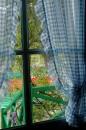 casa-monet-affitto-airbnb-31