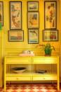 casa-monet-affitto-airbnb-32