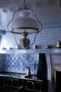 casa-monet-affitto-airbnb-33