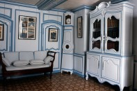 casa-monet-affitto-airbnb-34