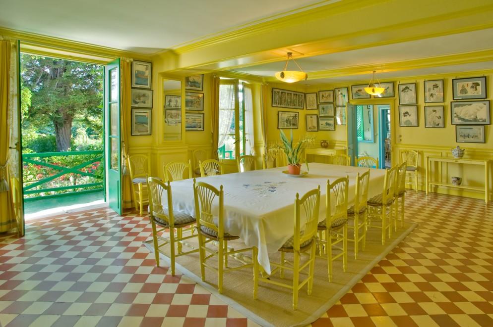 casa-monet-affitto-airbnb-35