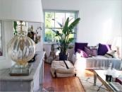 casa-monet-affitto-airbnb 4