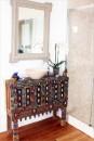 casa-monet-affitto-airbnb 5