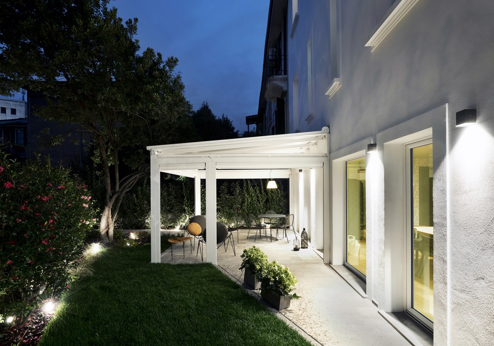 conti-guesthouse-milano-2