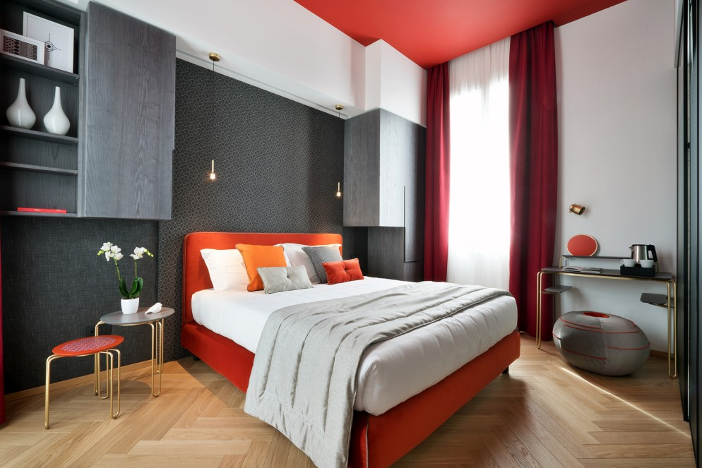 conti-guesthouse-milano