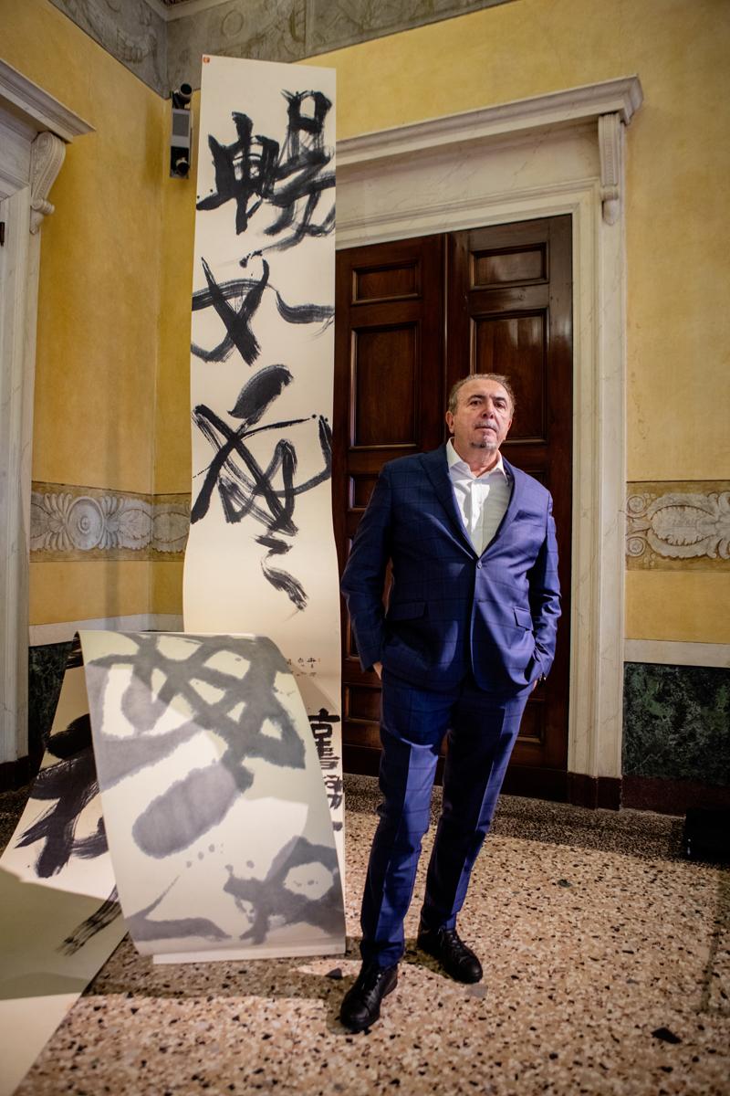 decoding-palazzo-reale-milano-alcantara-living-corriere-01
