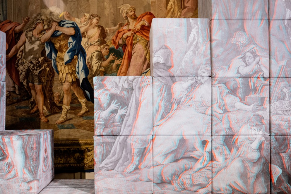 decoding-palazzo-reale-milano-alcantara-living-corriere-03