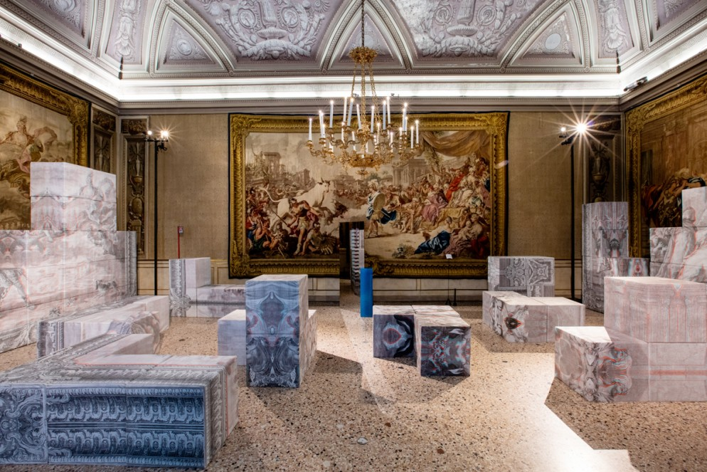 decoding-palazzo-reale-milano-alcantara-living-corriere-06