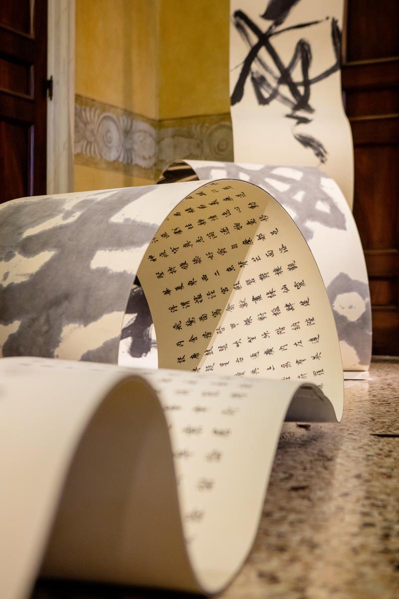 decoding-palazzo-reale-milano-alcantara-living-corriere-17