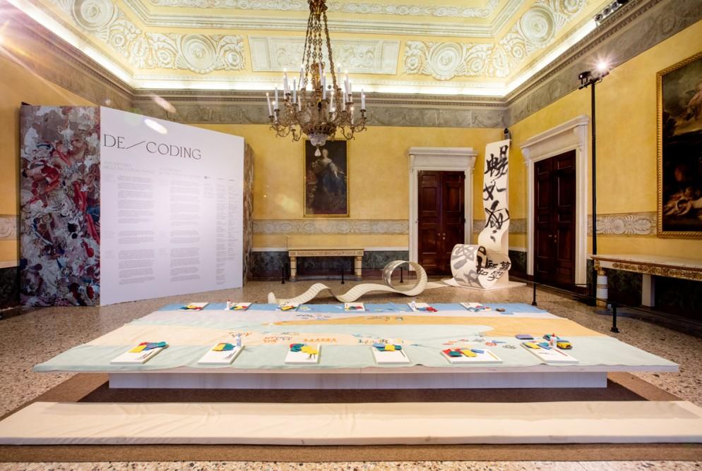 decoding-palazzo-reale-milano-alcantara-living-corriere-18