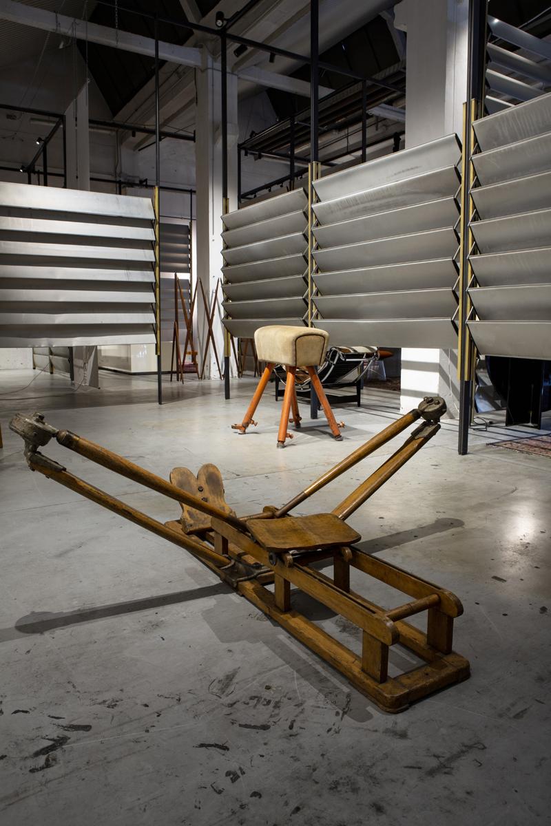 galleria-bellucci-costruire-prouve-_B2C0850-2