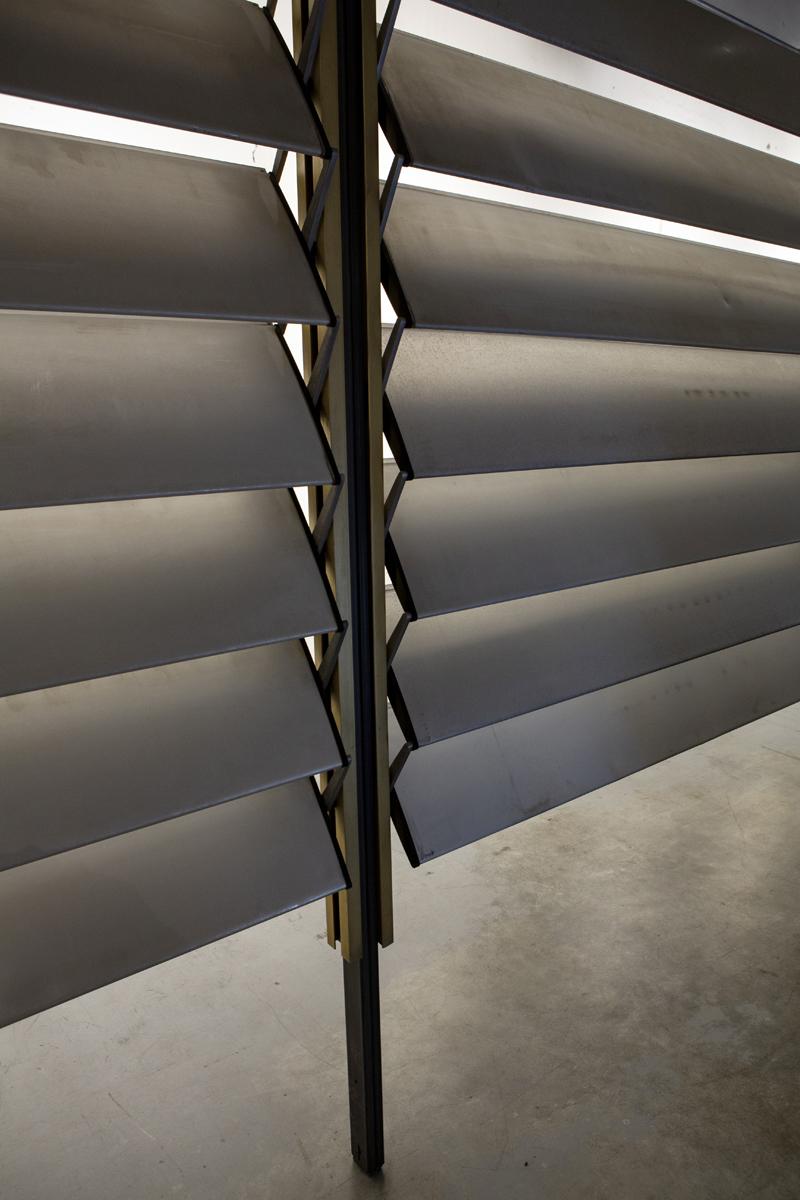 galleria-bellucci-costruire-prouve-_B2C0939