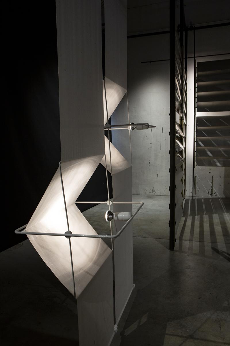 galleria-bellucci-milano-004