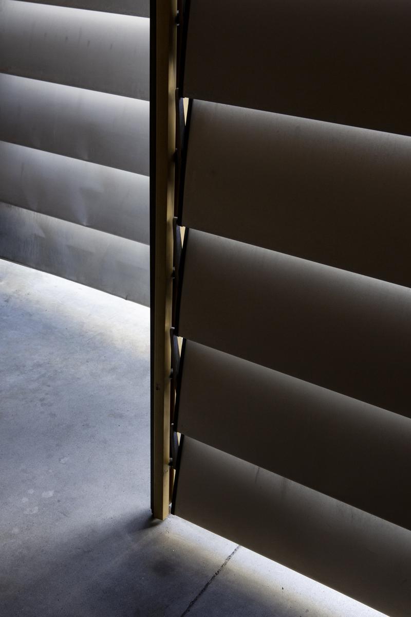 galleria-bellucci-milano-008