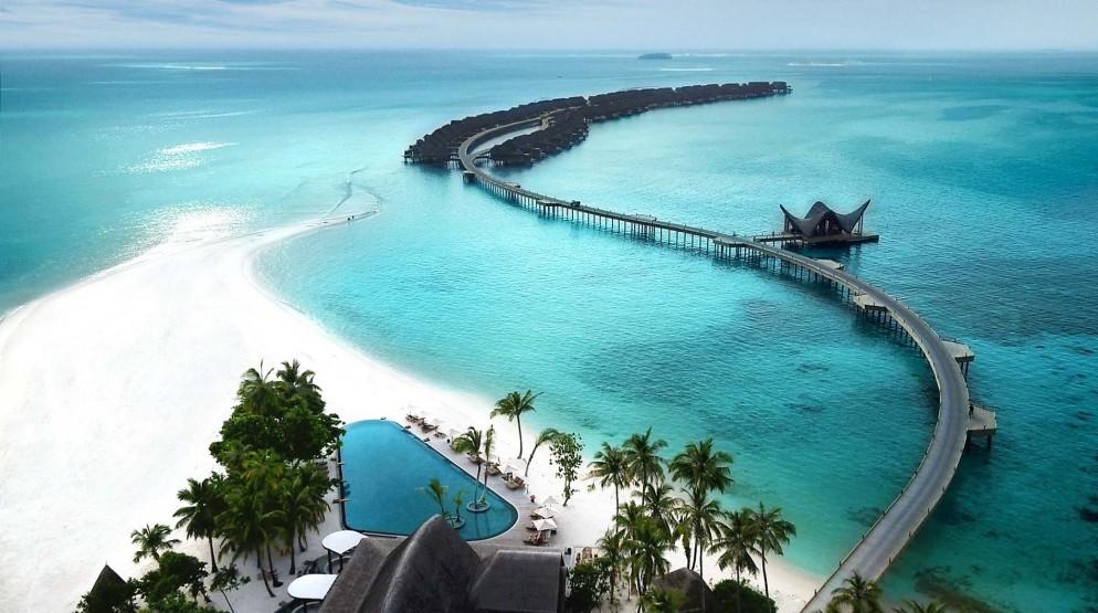 joali-maldives-autoban-01