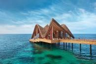 joali-maldives-autoban-06