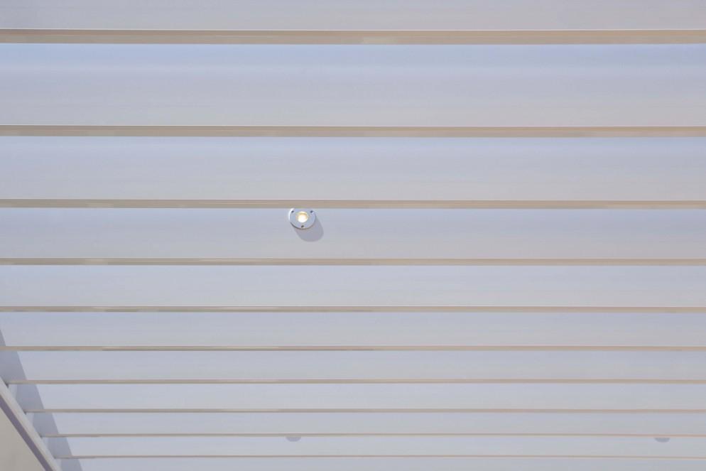 lamelle orientabili 2