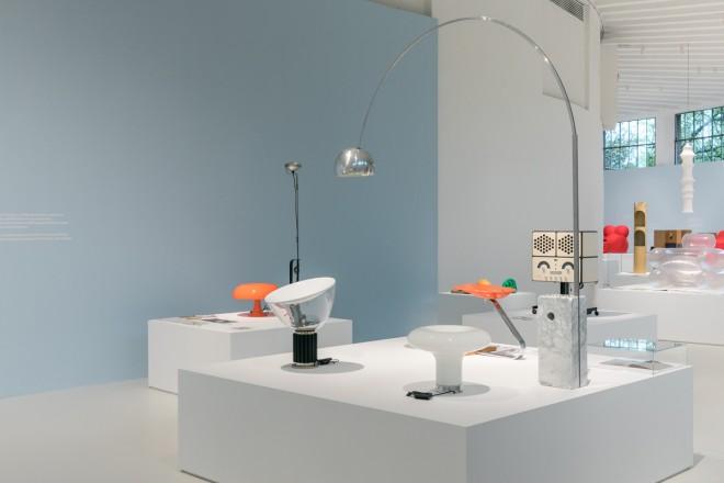 museo-design-italiano-triennale-milano-living-corriere-02