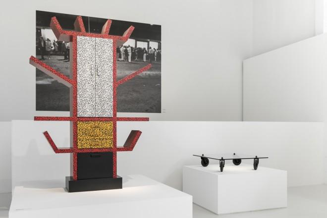 museo-design-italiano-triennale-milano-living-corriere-06
