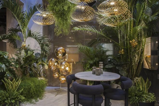 ristorante-tom-dixon-milano-fuorisalone-2019-living-corriere-06