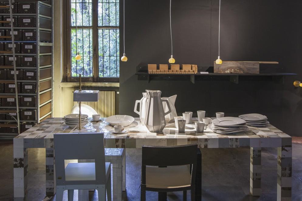 rossana-orlandi-fuorisalone-2019-living-corriere-25