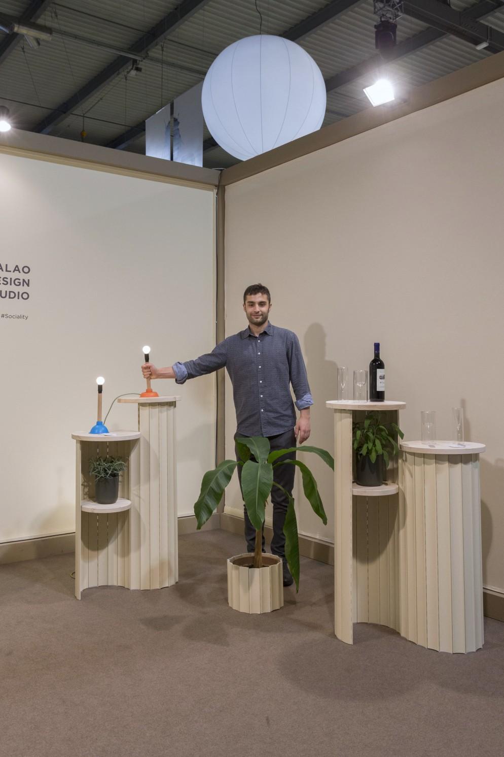 salone-satellite-2019-salone-mobile-2019-living-corriere-17