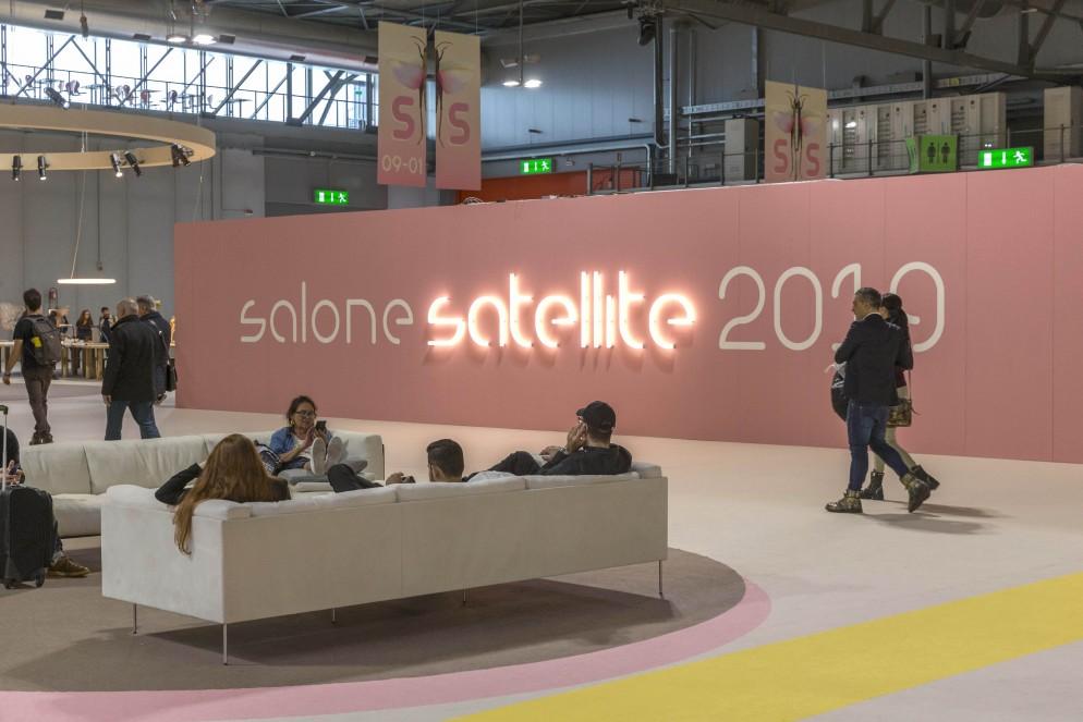 salone-satellite-2019-salone-mobile-2019-living-corriere-23