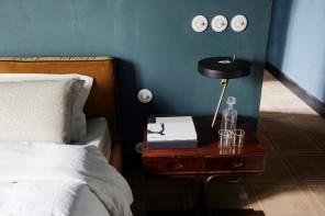 Design hotel milanesi