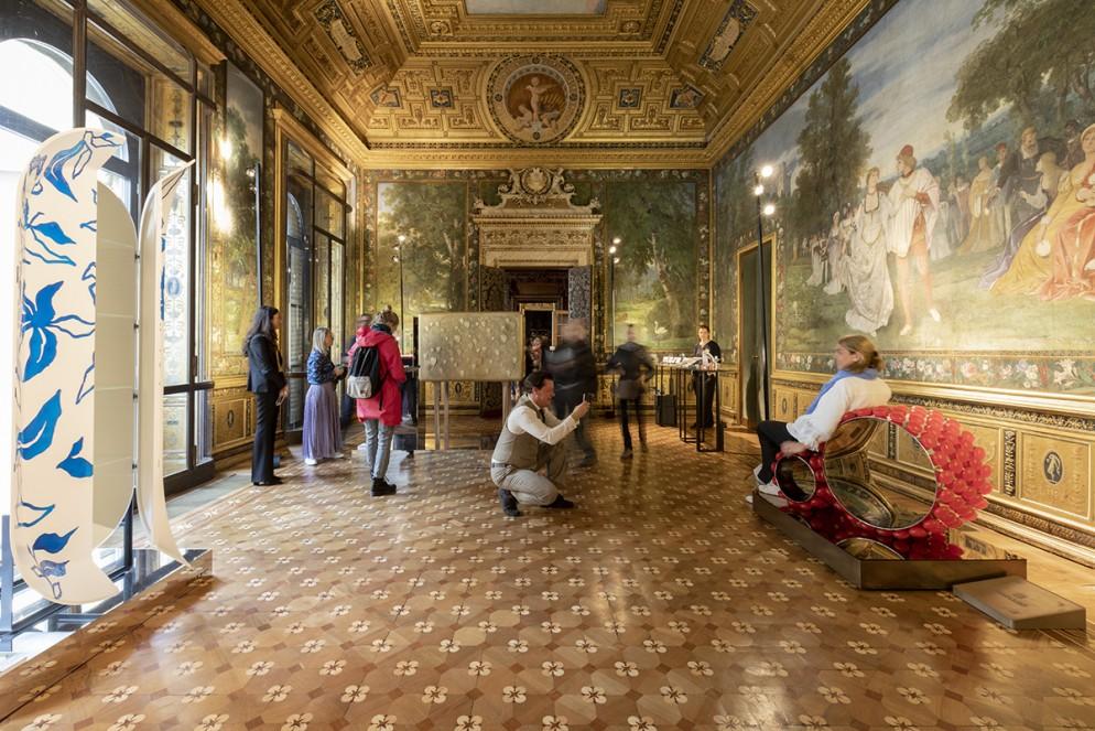 tella-simonetti-Palazzo Turati_02