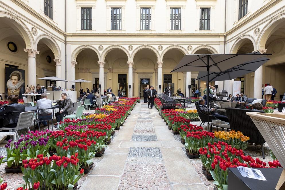 tella-simonetti-Palazzo Turati_13
