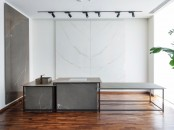 A_LaminamINSIDE_Kitchen