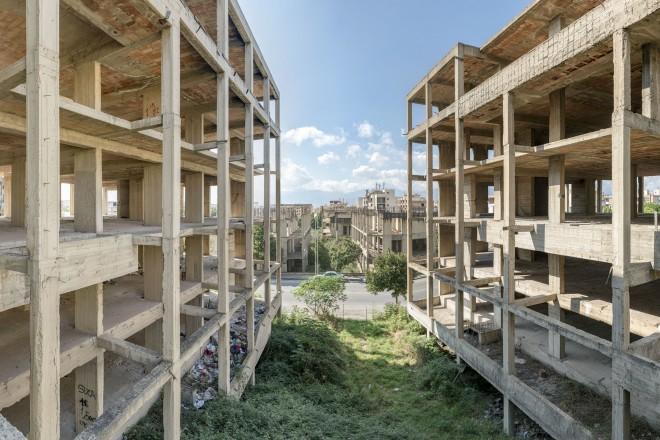 Case popolari Reggio calabria 2018