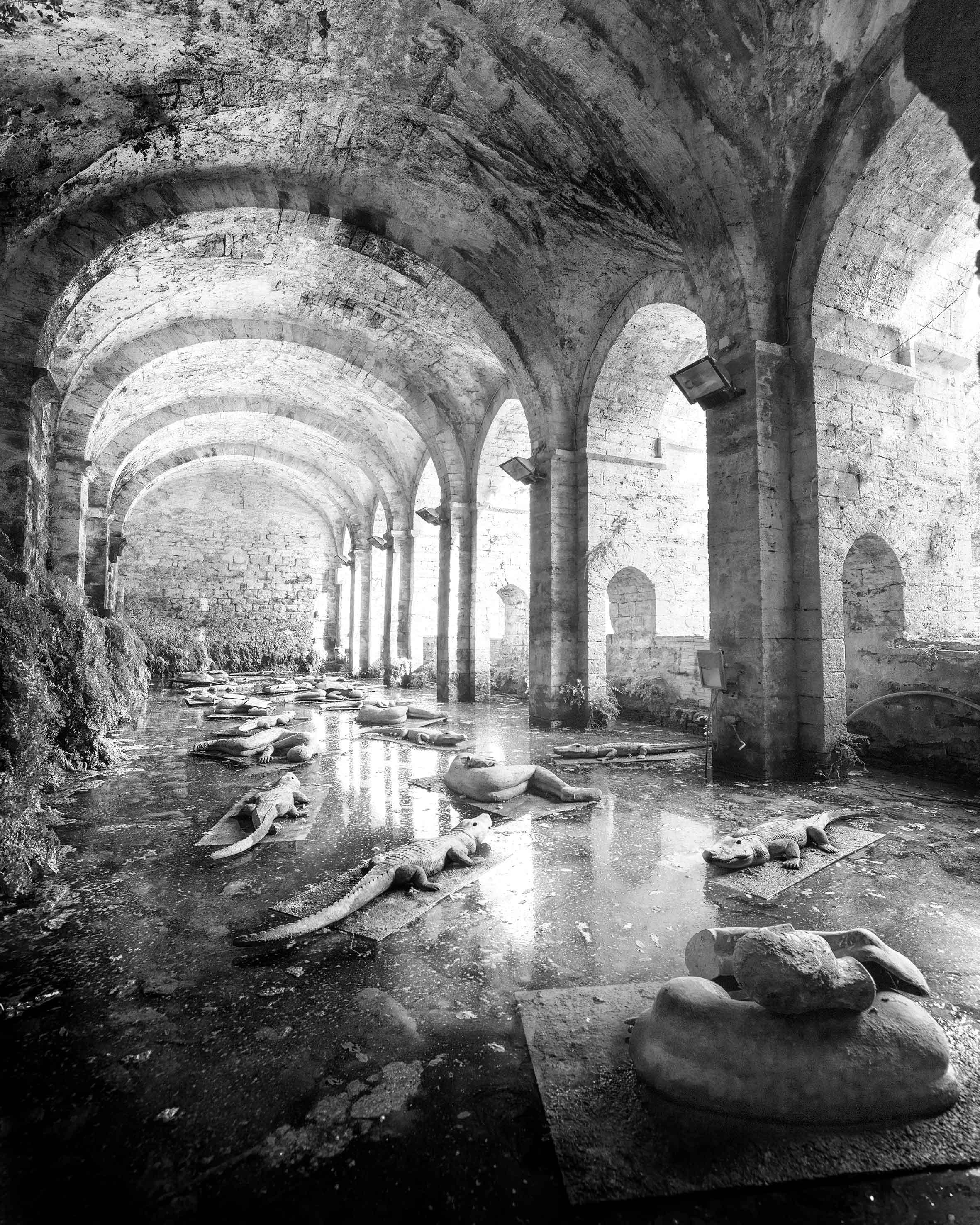 Fonte-delle-fate-,-Poggibonsi---Marco-Paoli-©-Hallelujah-Toscana
