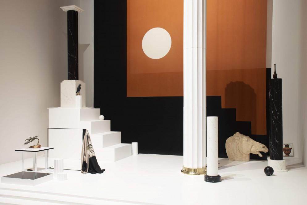 Foto Italo Rondinella - courtesy La Biennale di Venezia